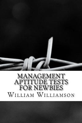 Management Aptitude Tests for Newbies
