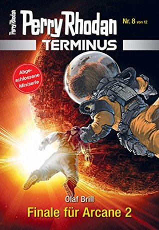 Terminus 8