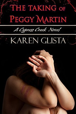The Taking of Peggy Martin