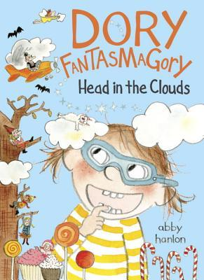 Head in the Clouds (Paperback)