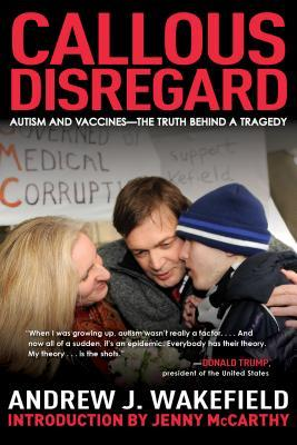 callous-disregard-autism-and-vaccines-the-truth-behind-a-tragedy