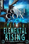 Elemental Rising (Elemental Trilogy, #1)