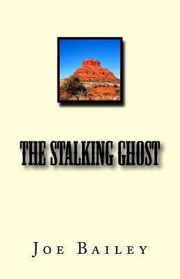 The Stalking Ghost