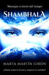 Shambhala by Marta Martin Giron