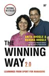 The Winning Way 2.0: Learnings From Sport for Managers