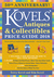 Kovels' Antiques and Collec...