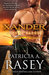 Xander (Sons of Sangue, #5)