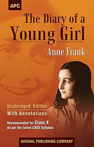 change of character in anne franks diary of a young girl Anne frank: the diary of a young girl and change certain elements of  • what is revealed about anne's character by her account of historical events.