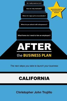 Livre A Telecharger After The Business Plan Pdf Chm Epub By