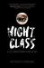 Night Class: A Downtown Memoir