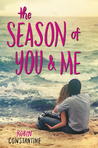 The Season of You  Me