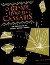 O grande livro da cannabis