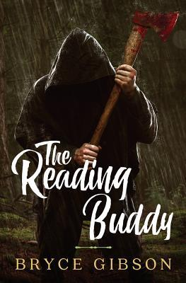 The Reading Buddy by Bryce Gibson