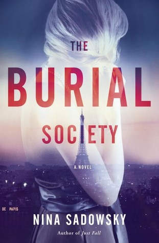 the-burial-society