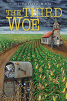 The Third Woe (Third Peril Trilogy #2)