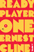 Ready Player One (Ready Pla...