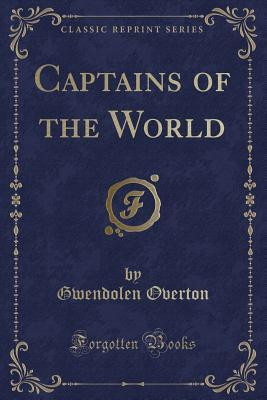 Captains of the World