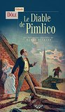 Le Diable de Pimlico: Les Nouvelles Enquêtes de Harry Dickson (Terres mystérieuses)