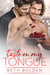 Taste on my Tongue by Beth Bolden