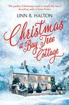 Christmas at Bay Tree Cottage by Linn B. Halton