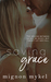 Saving Grace (Loving Meadow...