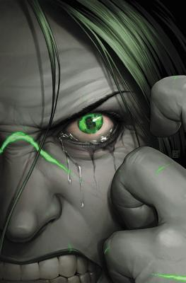 She-Hulk, Volume 2