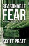 Reasonable Fear (Joe Dillard #4)