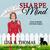 Sharpe Mind (Maycroft Myste...