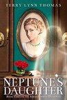 Neptune's Daughter (The Sarah Bennett Mysteries, #3)