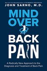 Mind Over Back Pa...
