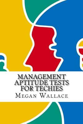 Management Aptitude Tests for Techies