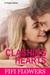 Clashing Hearts (Hearts, #1)