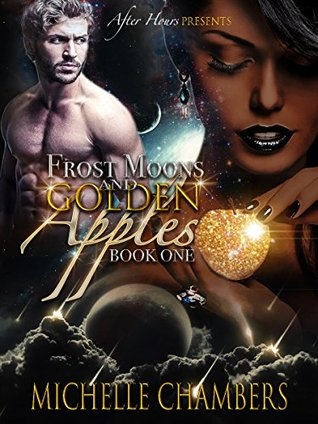 Frost Moons and Golden Apples (#1)