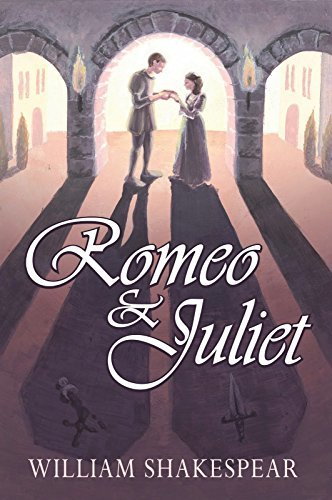 Romeo and Juliet: Special Edition