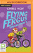 Flying Fergus Collection 2
