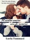 Il nostro amore non fa rumore by Lucia Tommasi