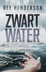 Zwart Water by Dee Henderson