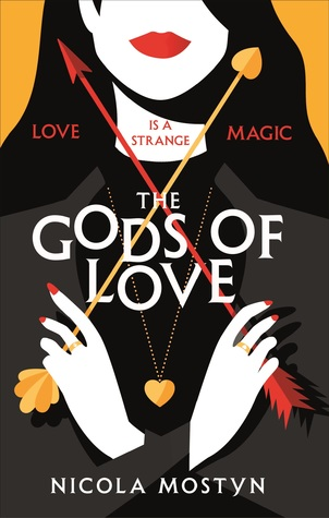 The Gods of Love