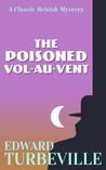 The Poisoned Vol-au-vent
