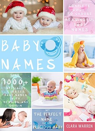 baby names book getting started on choosing the perfect baby names and meanings