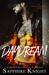 Daydream (Oath Keepers MC N...
