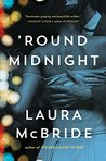'Round Midnight: A Novel