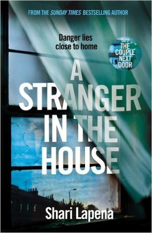 a stranger in the house shari lapena pdf