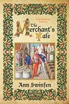 The Merchant's Tale (Oxford Medieval Mysteries, #4)