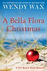 A Bella Flora Christmas (Ten Beach Road, #5.5)