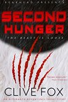 Second Hunger by Clive Fox