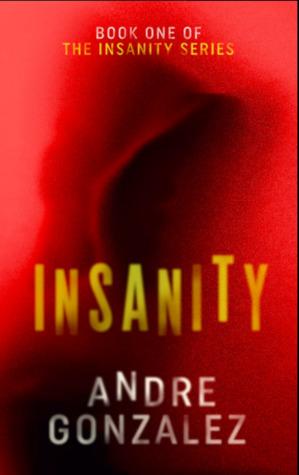 Insanity (Insanity #1)