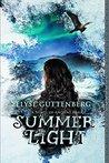 Summer Light (A Novel of Ancient Alaska Book 1)