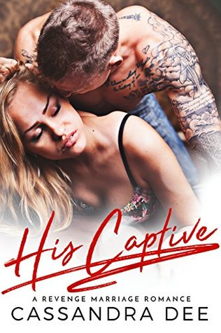 Captive erotic family story photos 960