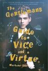 The Gentleman's G...